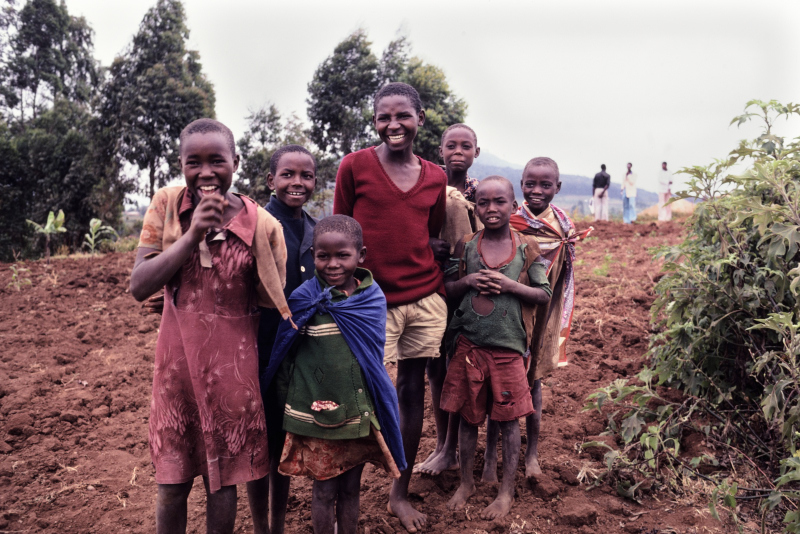 Kenya4-32.jpg