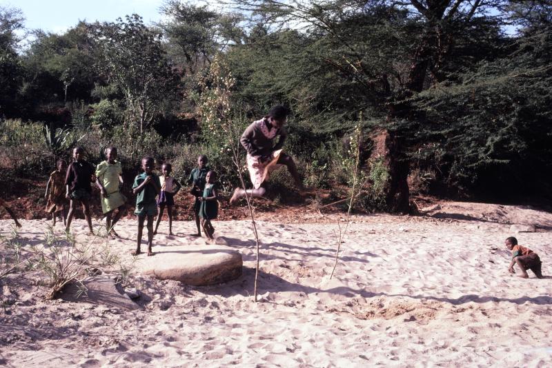 Kenya5-03.jpg