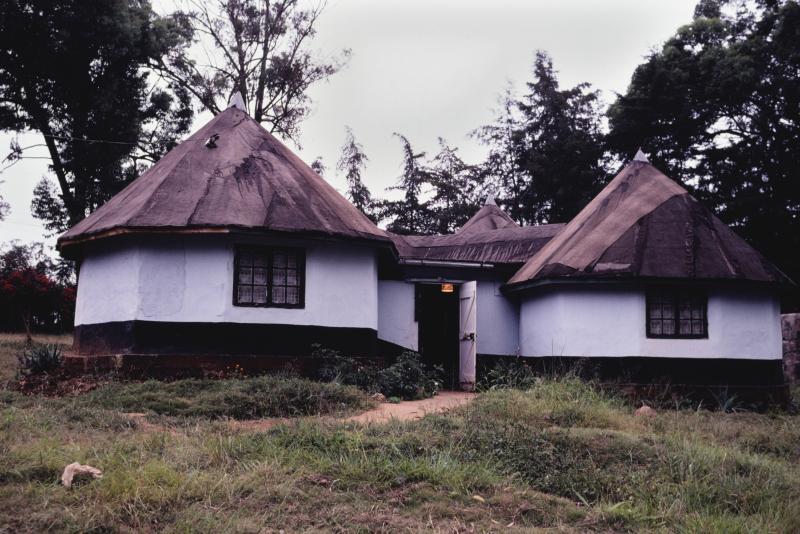 Kenya5-15.jpg