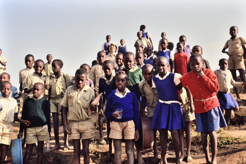Kenya6-06.jpg
