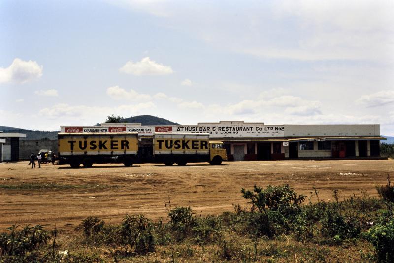 Kenya6-26.jpg