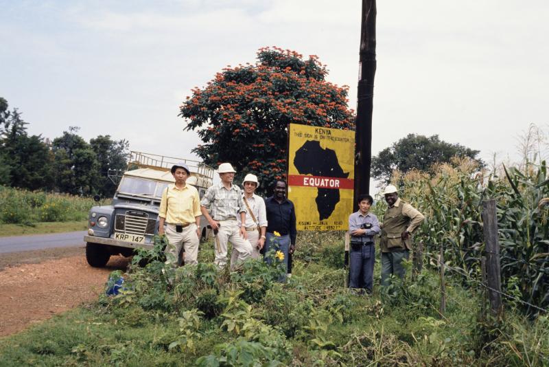 Kenya8-04.jpg