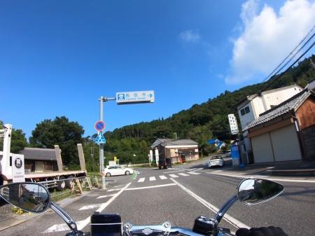 S__35332115.jpg