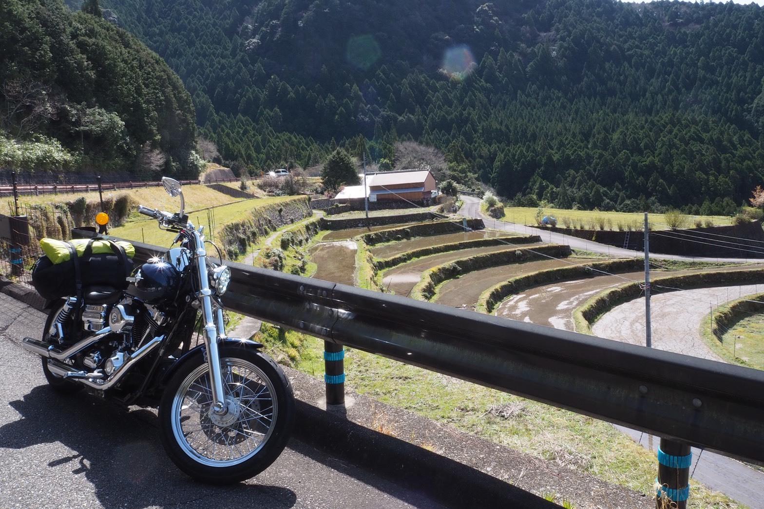 harleydavidson-motorcycle-touring-blog-kumano-mie-maruyama-senmakida-riceterraces.jpg