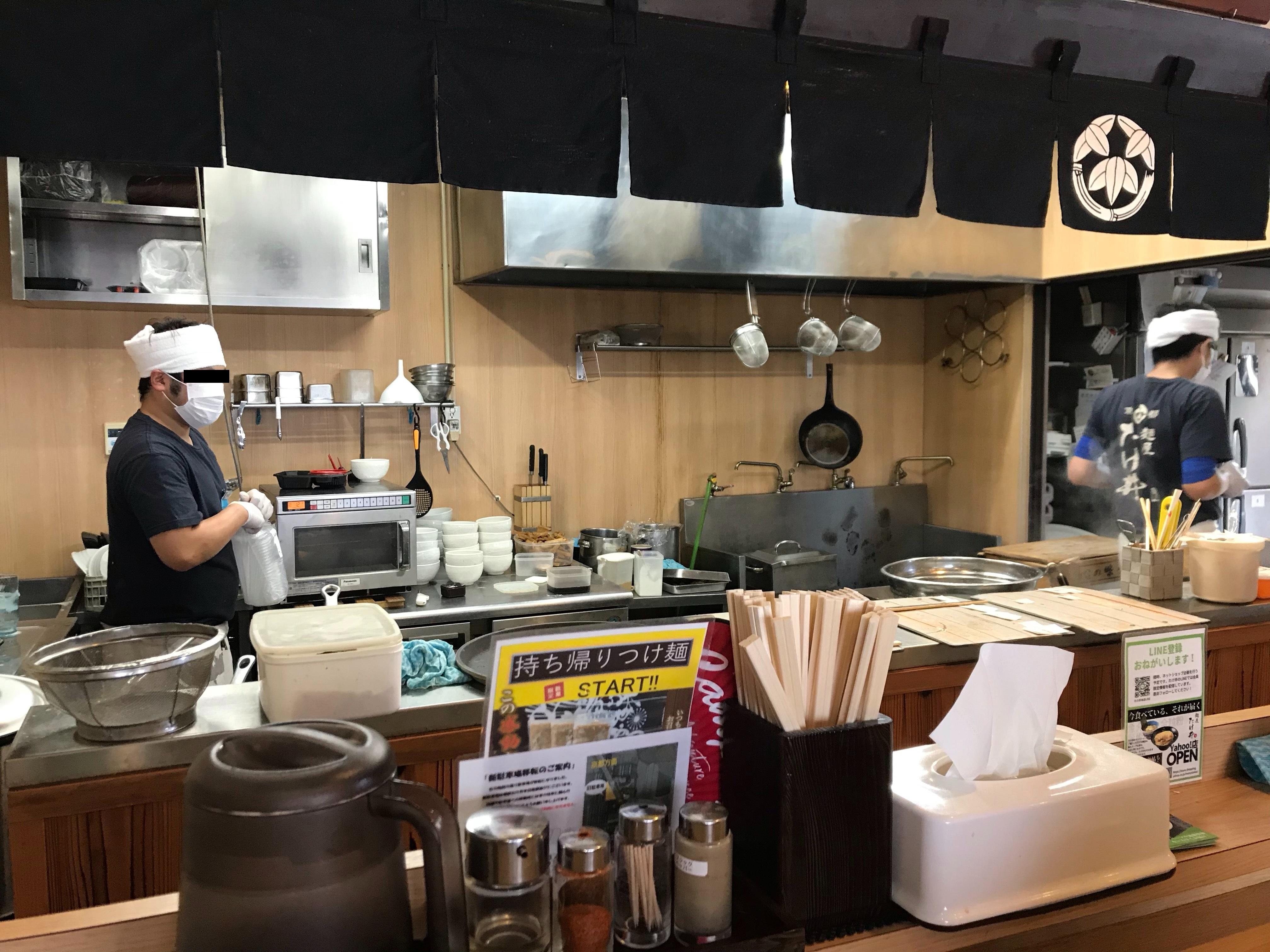 harleydavidson-motorcycle-touring-blog-kyoto-takei-ramen-kitchen.jpg