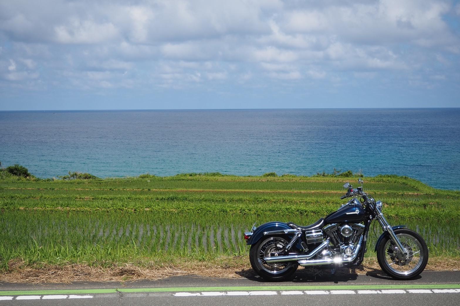 harleydavidson-motorcycle-touring-blog-kyoto-tanngopeninsula-coastline-ricefield.jpg