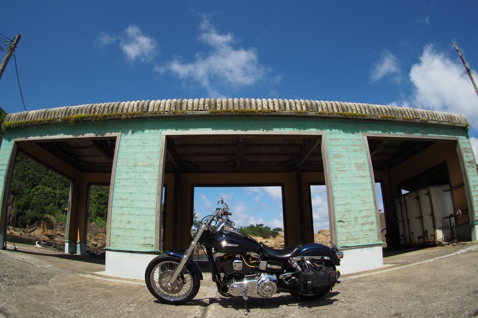 harleydavidson-motorcycle-touring-blog-kyoto-tanngopeninsula-fishingport-2.jpg