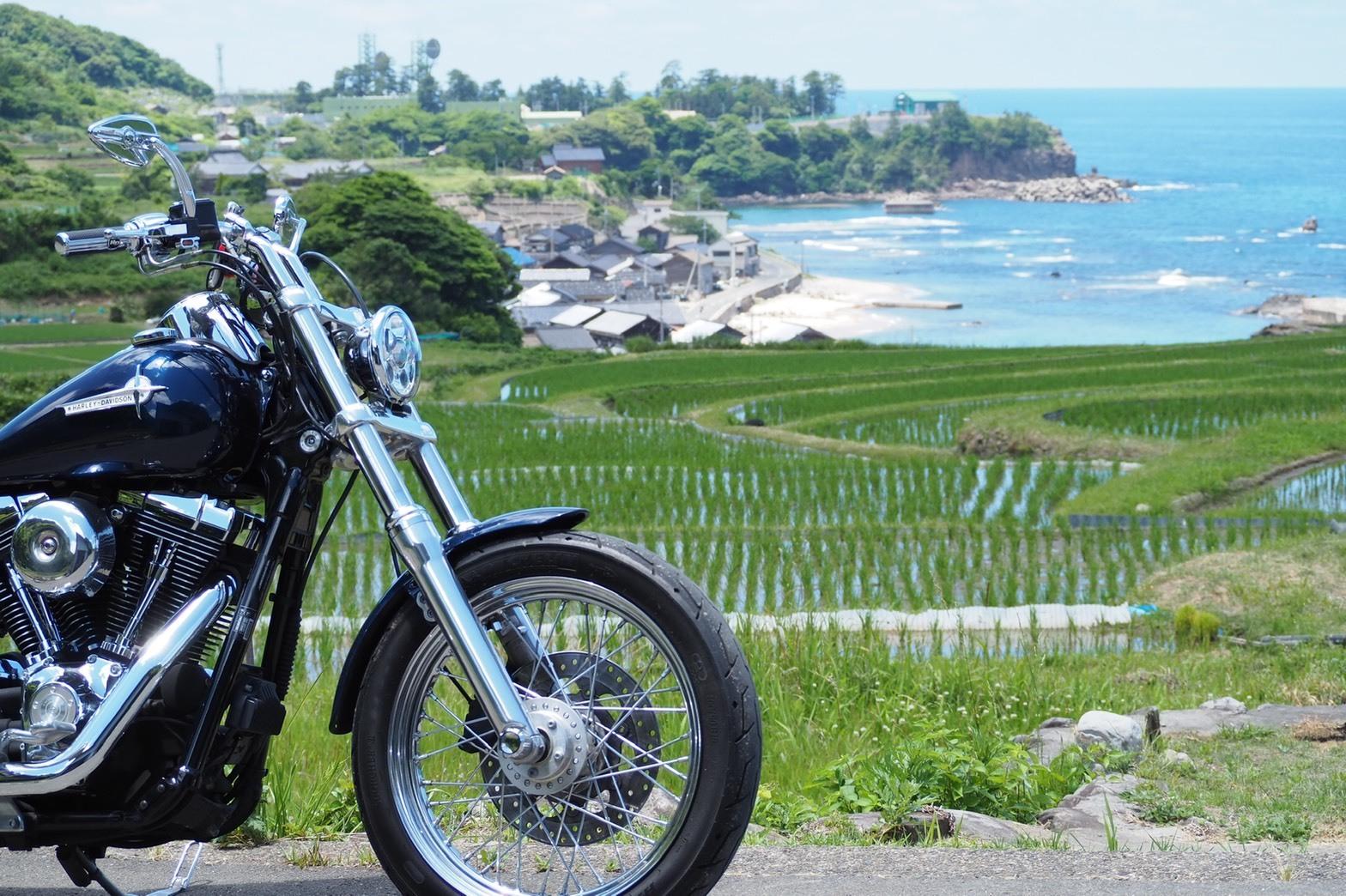 harleydavidson-motorcycle-touring-blog-kyoto-tanngopeninsula-riceterraces-of-sodeshi-view-2.jpg