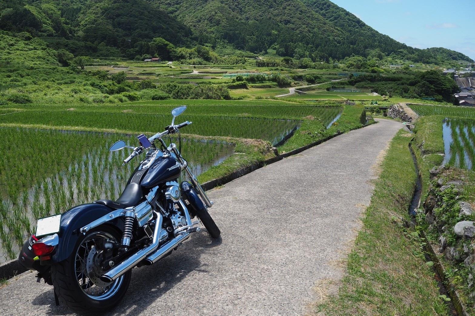 harleydavidson-motorcycle-touring-blog-kyoto-tanngopeninsula-riceterraces-of-sodeshi-view-3.jpg