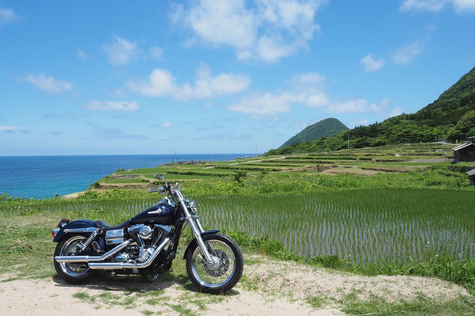 harleydavidson-motorcycle-touring-blog-kyoto-tanngopeninsula-riceterraces-of-sodeshi.jpg