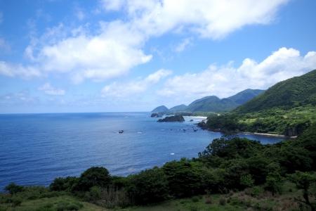 ぴーきち&ダイナ ハーレーブログ 京都丹後半島ツーリンング 丹後松島