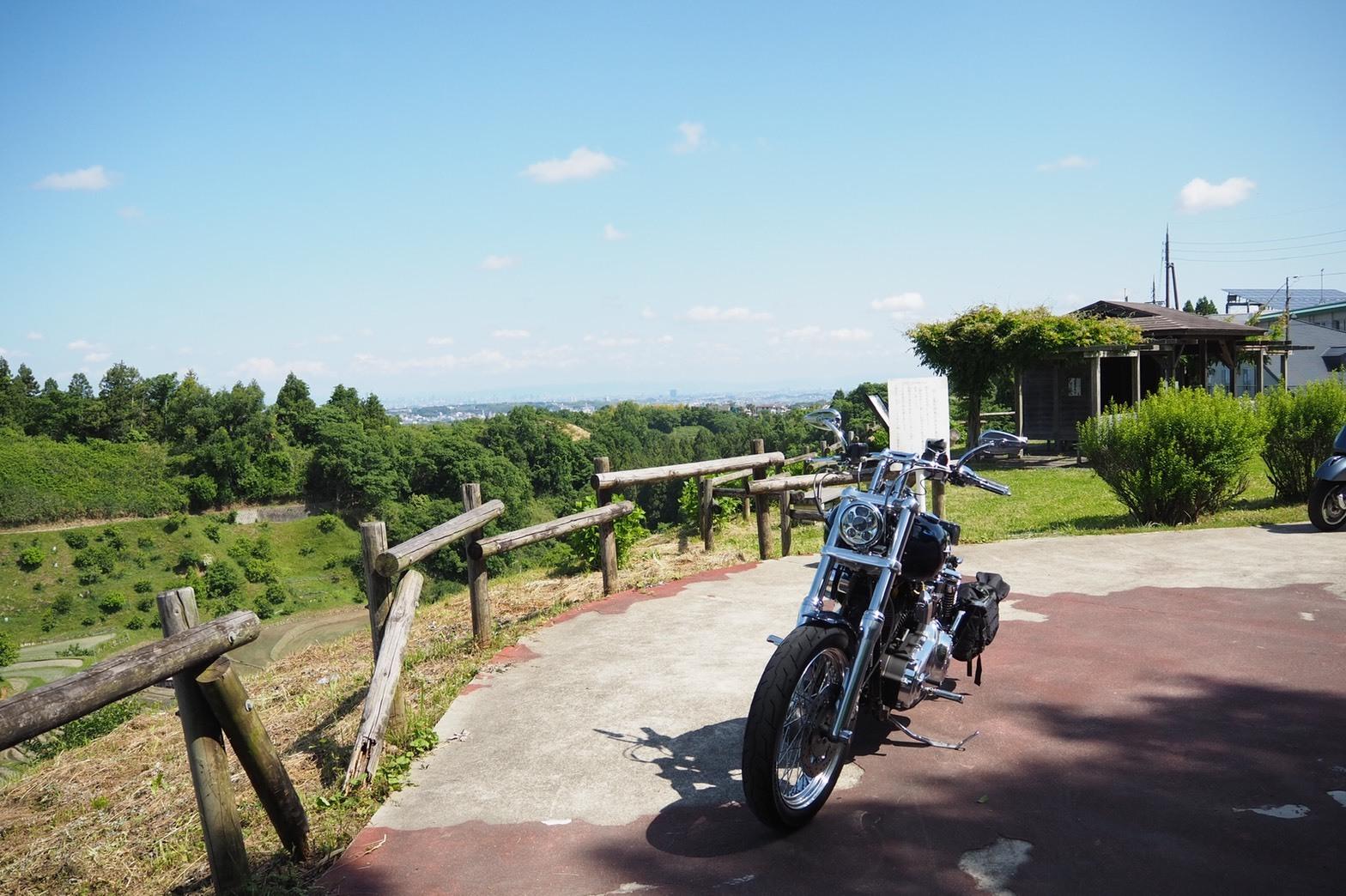 harleydavidson-motorcycle-touring-blog-osaka-chihayaakasa-village-2.jpg