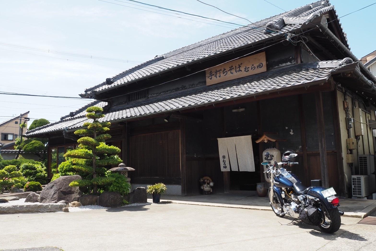 harleydavidson-motorcycle-touring-blog-osaka-minamikawachi-soba-murata.jpg