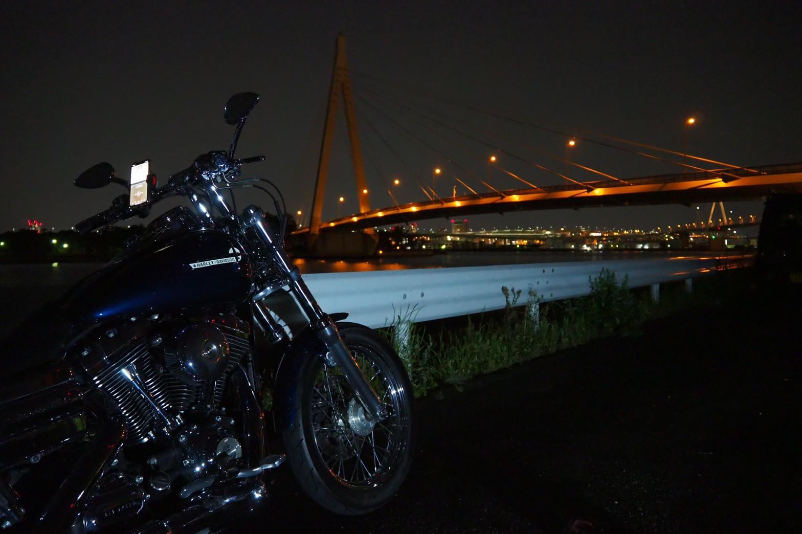 harleydavidson-motorcycle-touring-blog-osaka-port-maishima-citylights.jpg