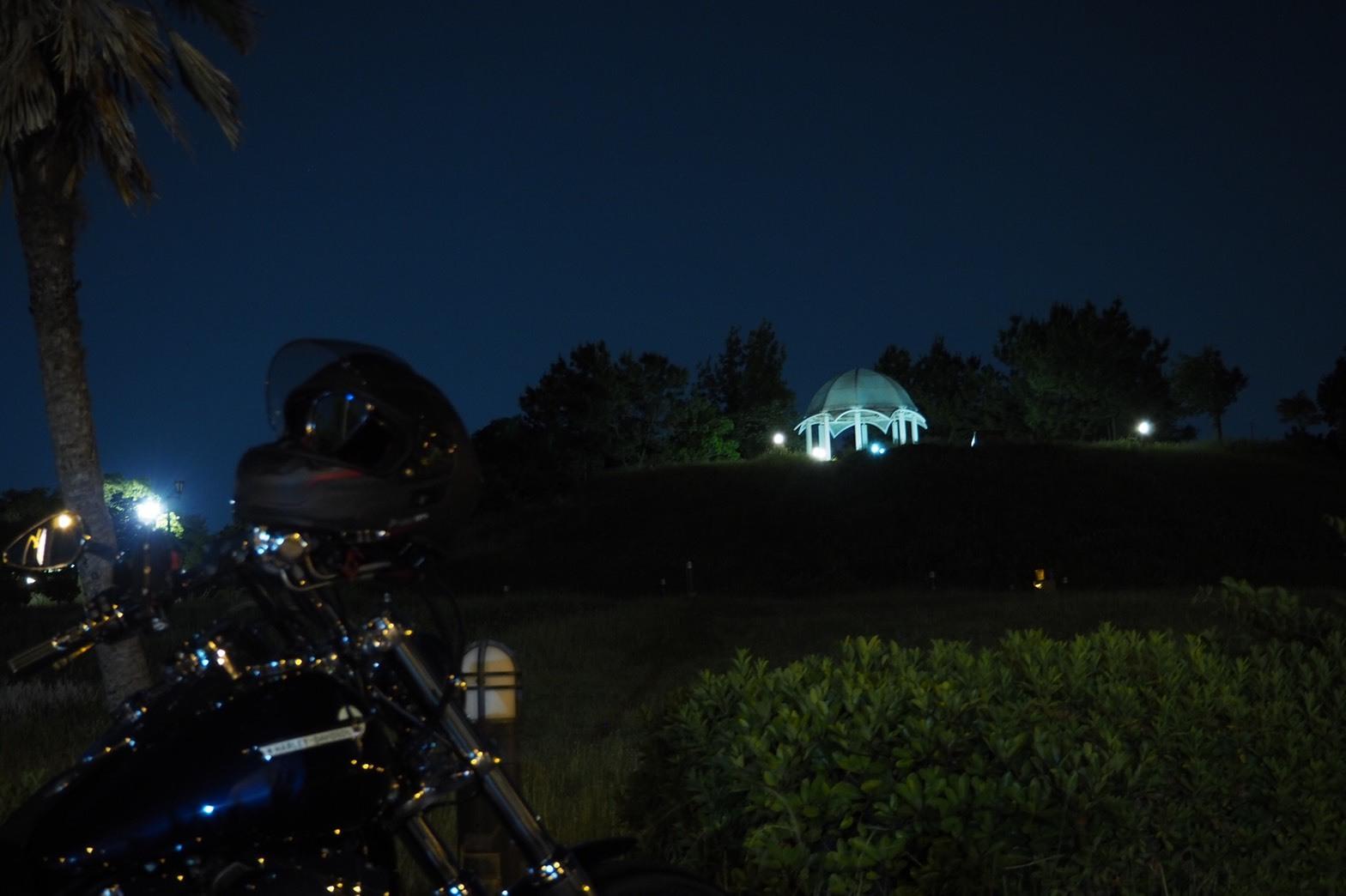 harleydavidson-motorcycle-touring-blog-osaka-port-maishima-nightview-observatory-3.jpg