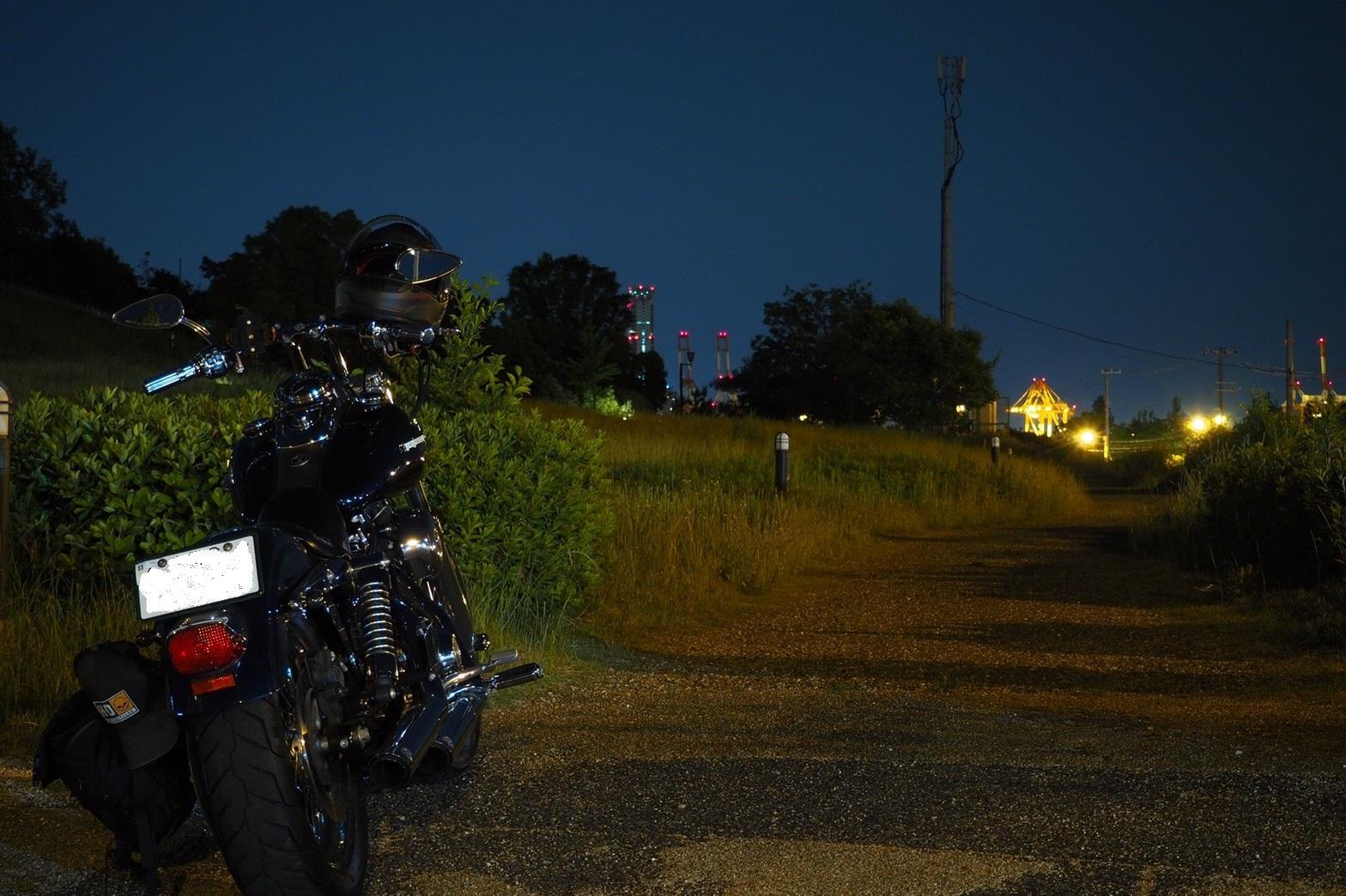 harleydavidson-motorcycle-touring-blog-osaka-port-maishima-nightview.jpg