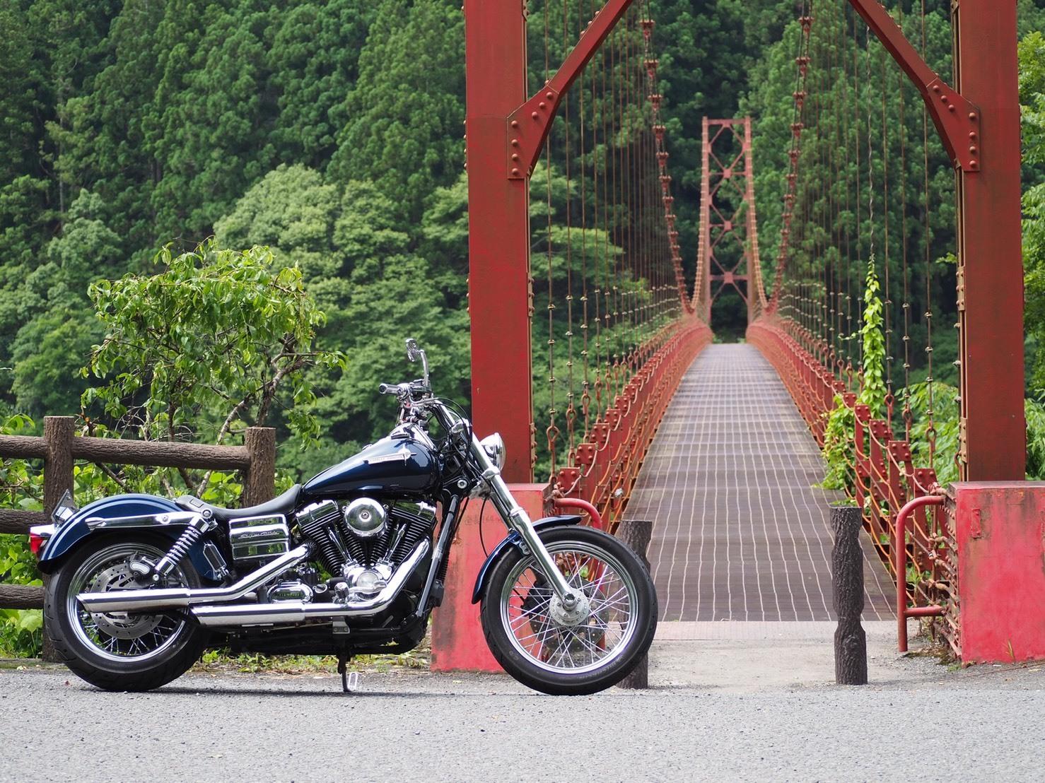 harleydavidson-motorcycle-touring-blog-wakayama-arita-zaoubashi-bridge-1.jpg