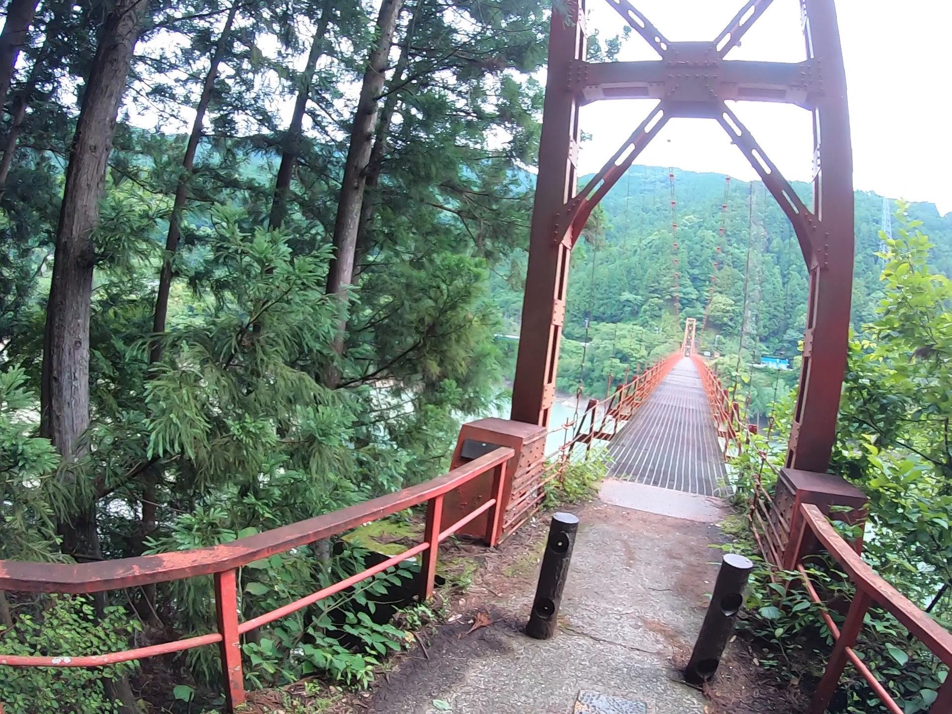 harleydavidson-motorcycle-touring-blog-wakayama-arita-zaoubashi-bridge-suspensionbridge.jpg