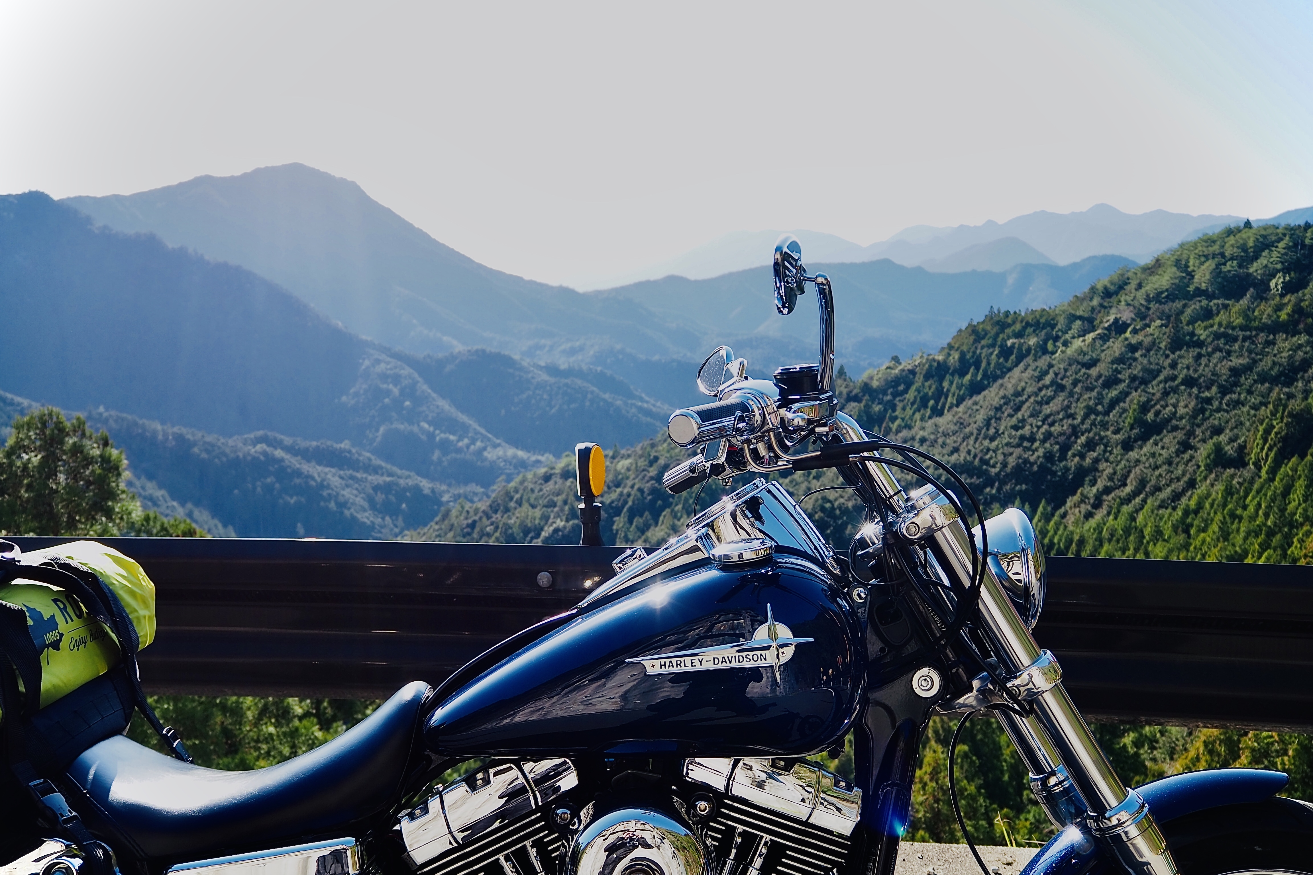 harleydavidson-motorcycle-touring-blog-wakayama-mountainroad-okutoro.jpg
