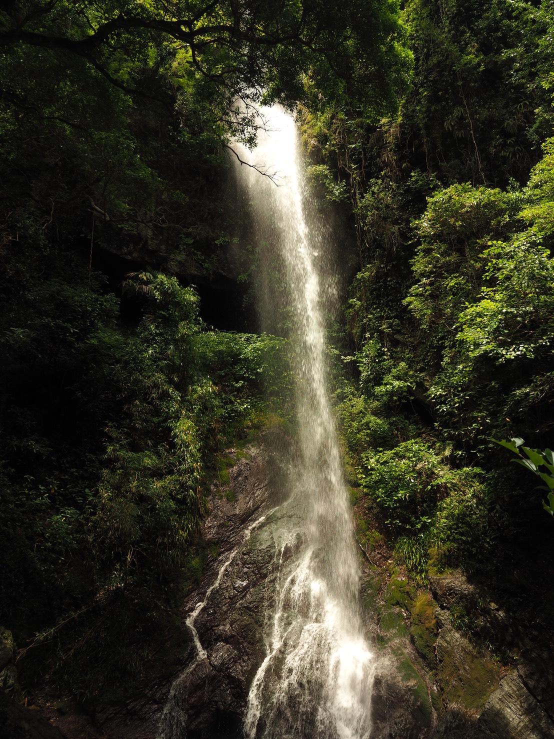 harleydavidson-motorcycle-touring-blog-wakayama-tsuginotaki-waterfall-view.jpg