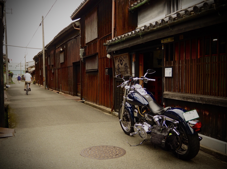 harleydavidson-motorcycle-touring-blog-wakayama-yuasa-kadochou-2.jpg