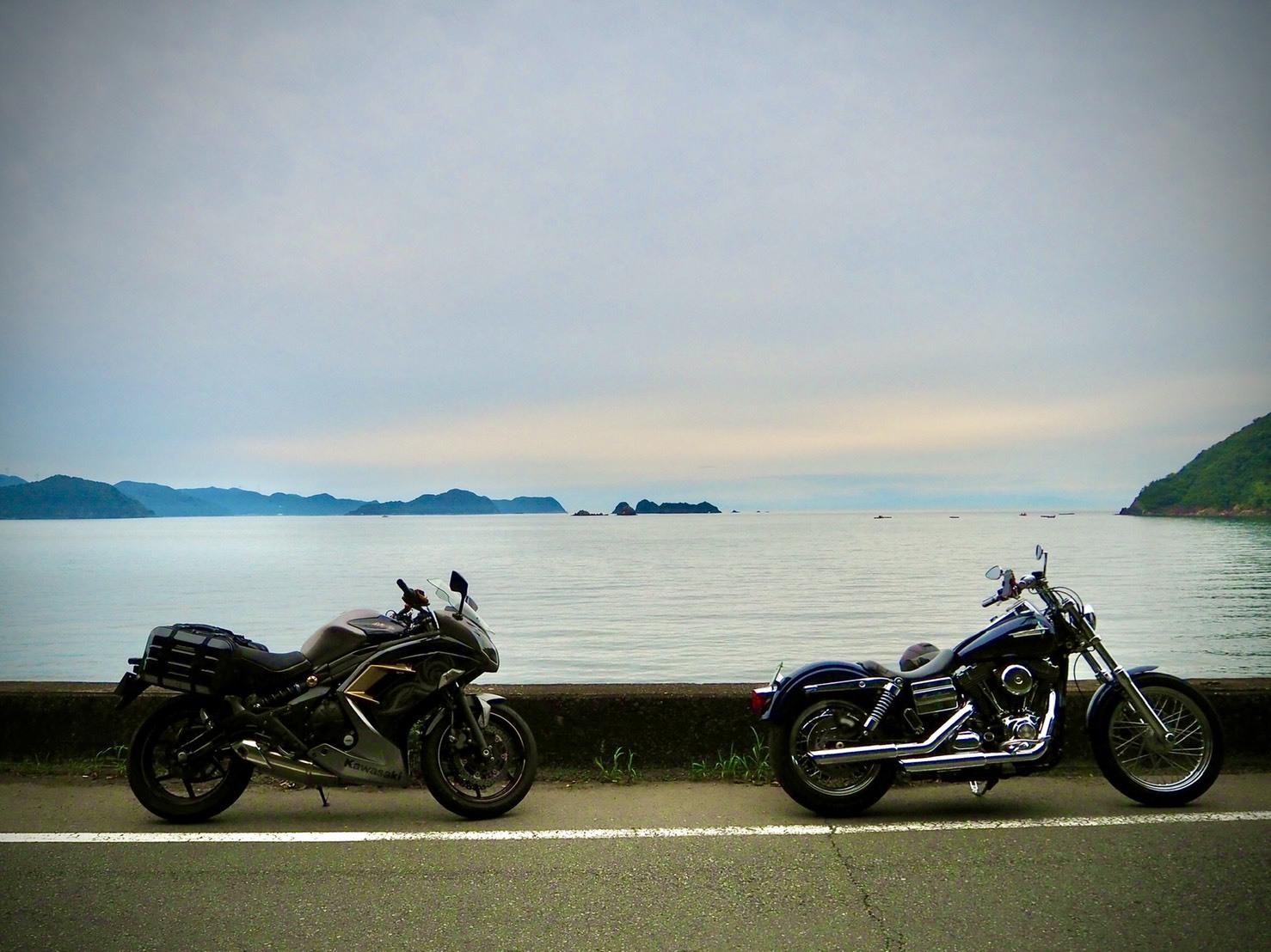 harleydavidson-motorcycle-touring-blog-wakayama-yuasa-seaside-coastline.jpg