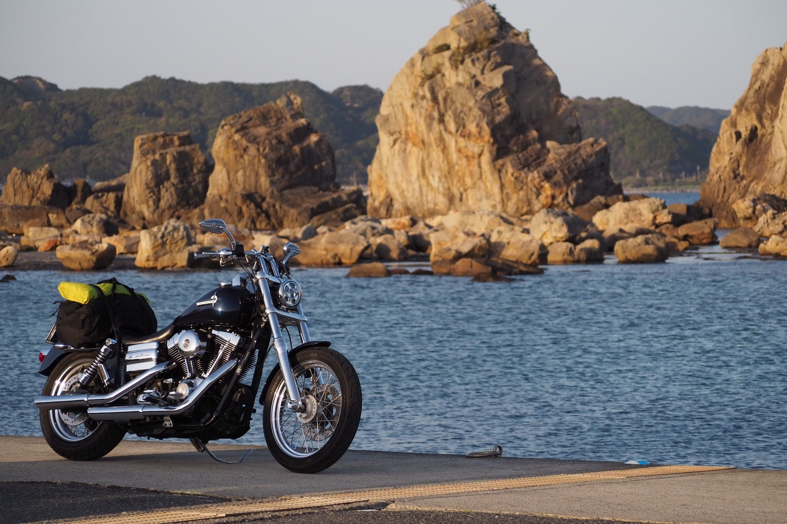 harleydavidson-motorcycle-touring-wakayama-hashiguiiwa.jpg