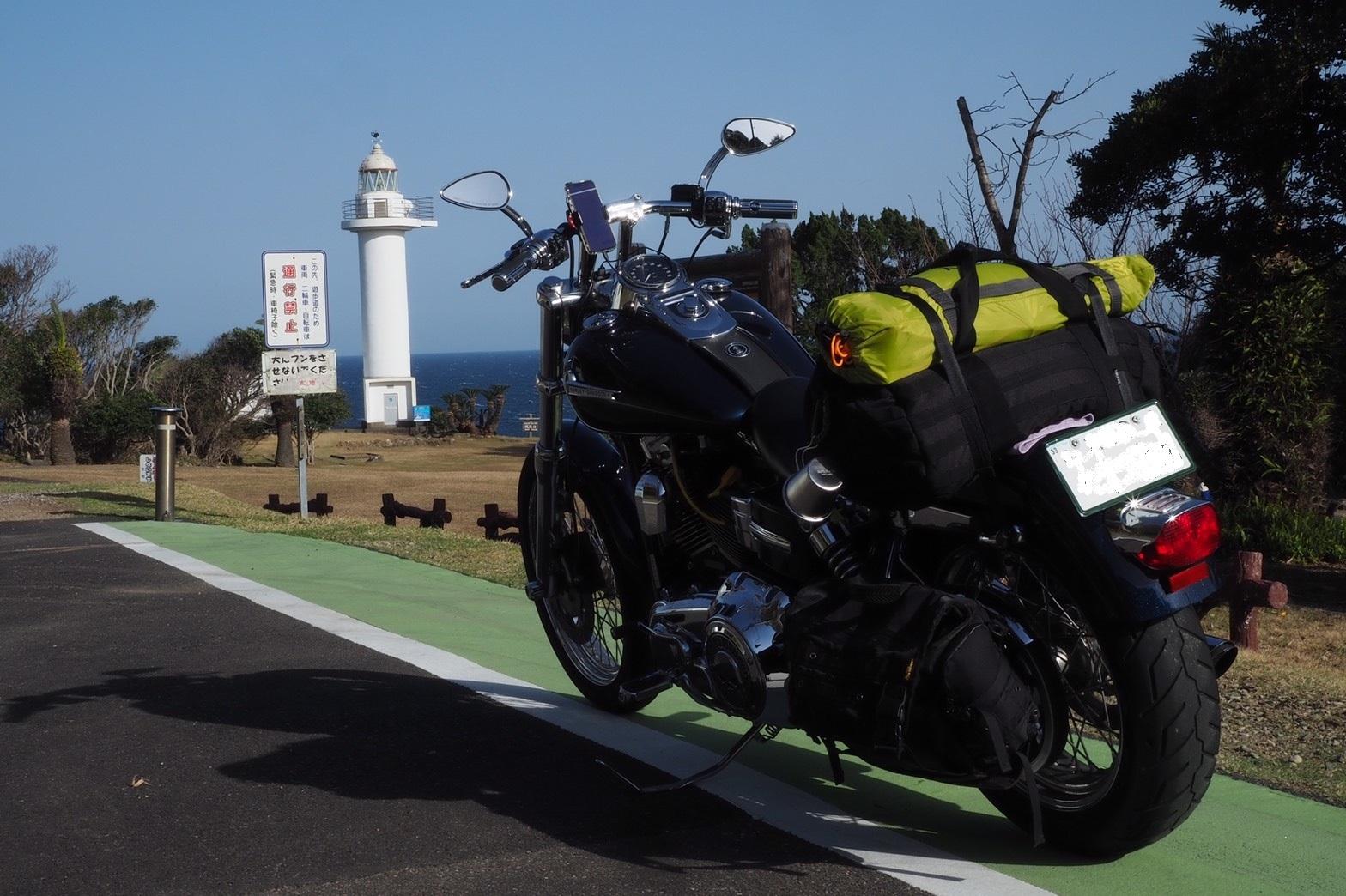 harleydavidson-motorcycle-touring-wakayama-kantorizaki.jpg