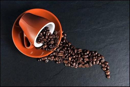 coffee-171653__340.jpg