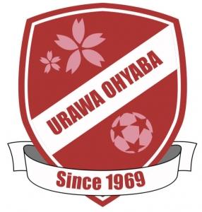ohyabasoccer