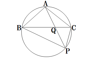 1398-三角形の辺の比0