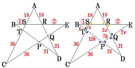 1397-星形