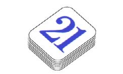 1411-カード