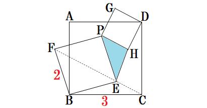 1421-正方形0