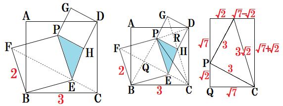1421-正方形