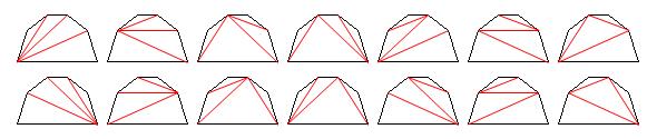 1430-三角形分割0