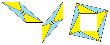 1446-平行四辺形の辺