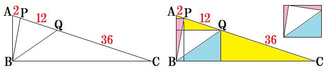 1448-直角三角形