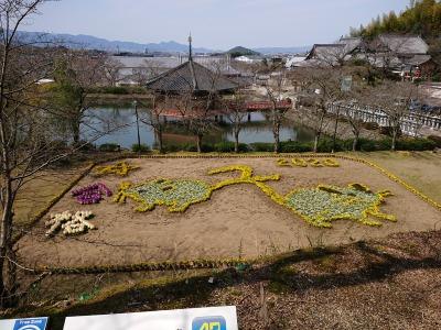 monjyu-10.jpg