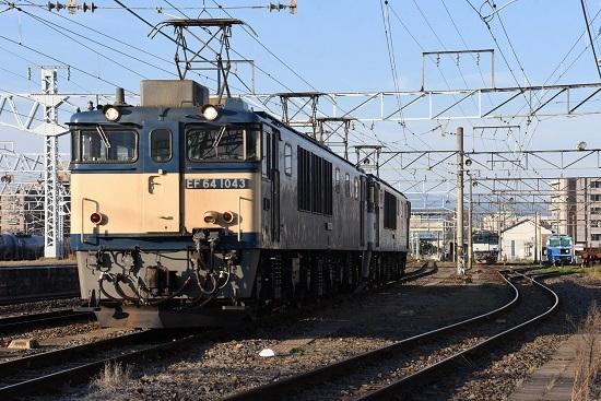 DSC_4108-1.jpg