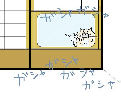 200522-1.jpg