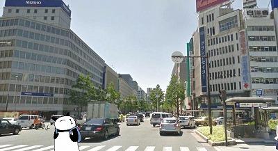 yodoyabashi-1118x538.jpg