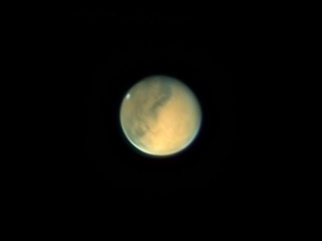 Mars(201106).jpg