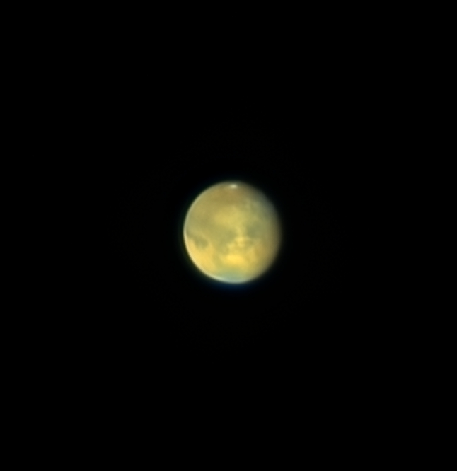 Mars(201116)ASI385Color.jpg