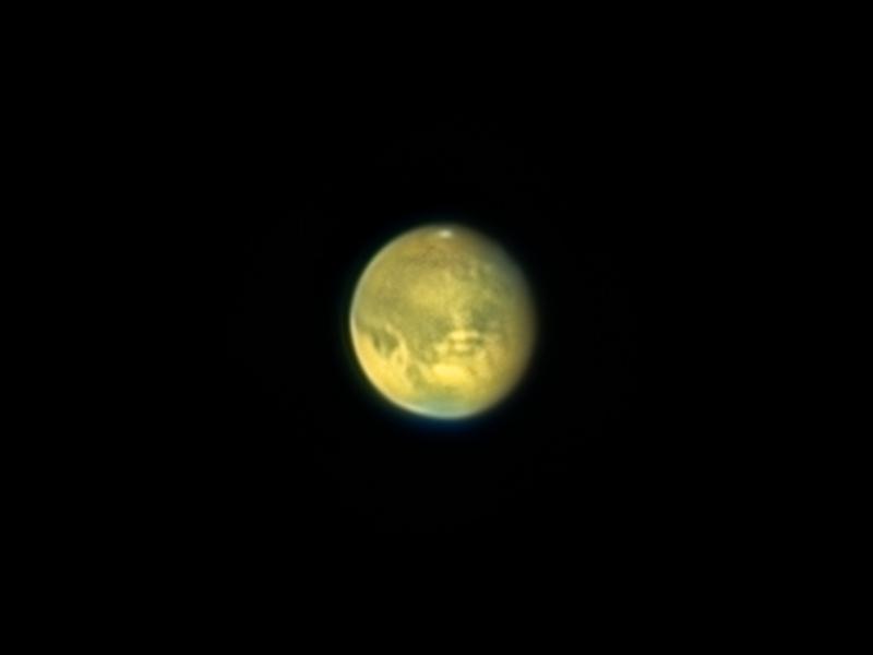 Mars(201116)ASI385wIR.jpg