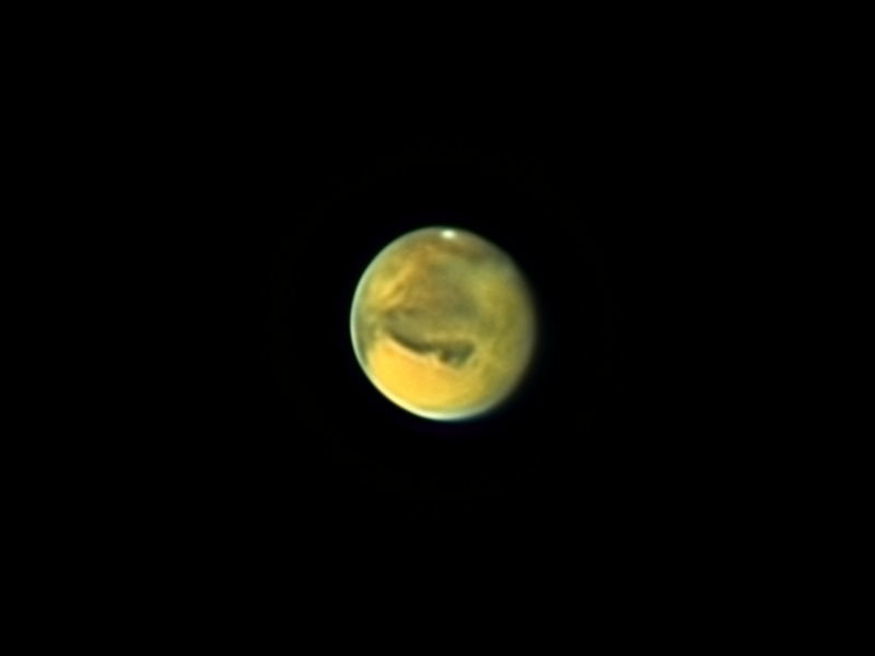 Mars(201118).jpg
