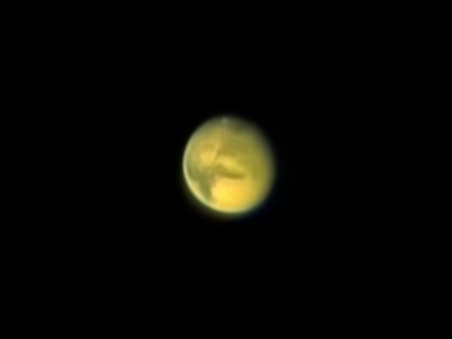 Mars(20201121-18h).jpg