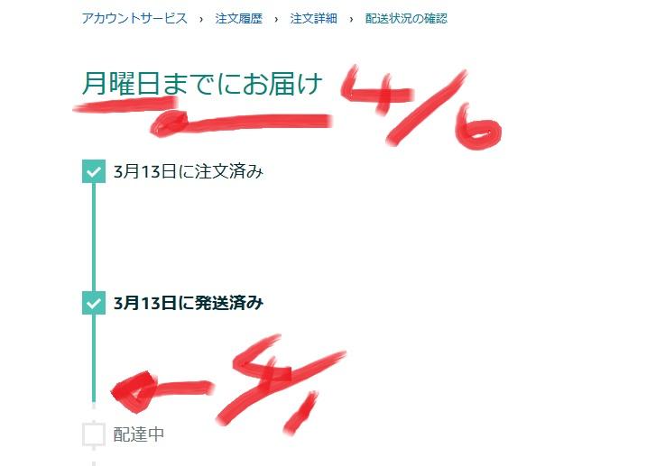 amazon_mask0401_.jpg
