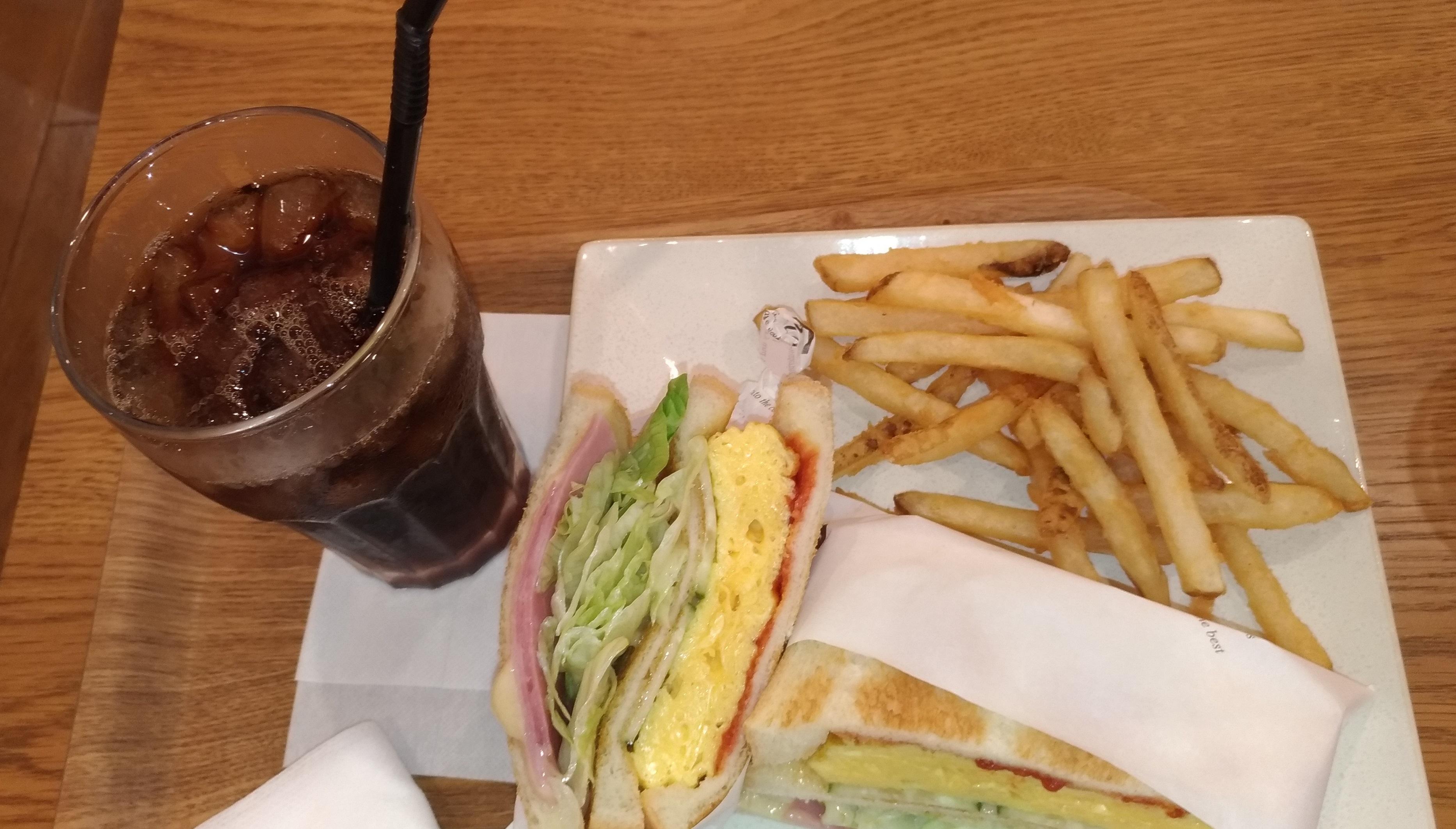 cafe_0825_lunch_osaka_abeno_.jpg