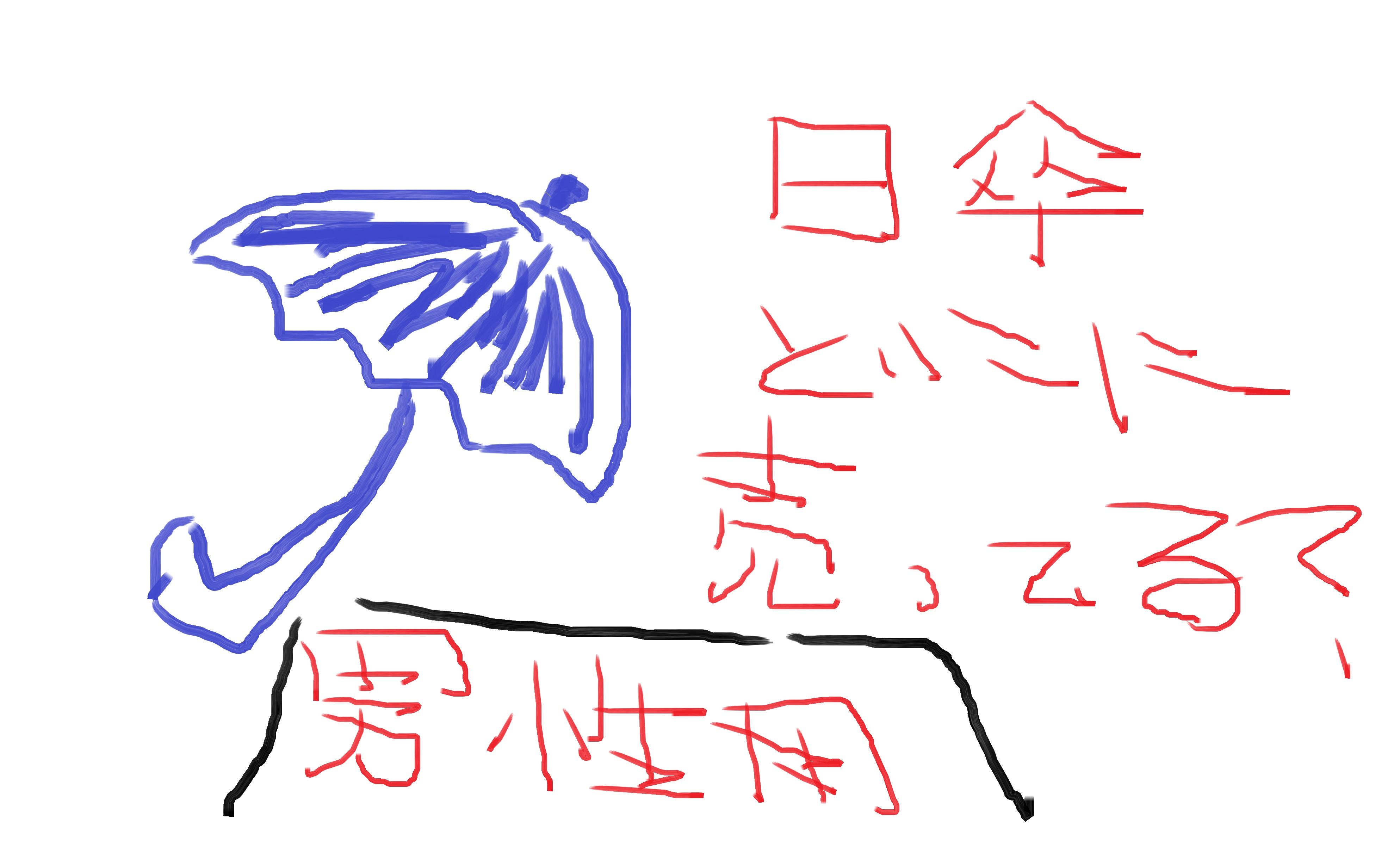 higasa_doko_0829_.jpg
